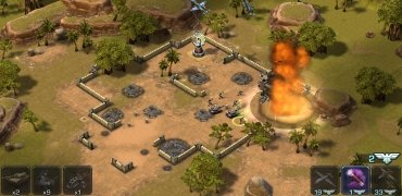 Empires and Allies imagem 1 Thumbnail