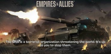 Empires and Allies image 2 Thumbnail