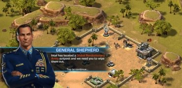 Empires and Allies image 3 Thumbnail