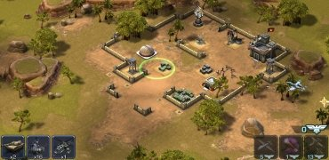 Empires and Allies immagine 4 Thumbnail