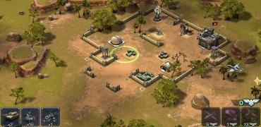 Empires and Allies imagem 4 Thumbnail
