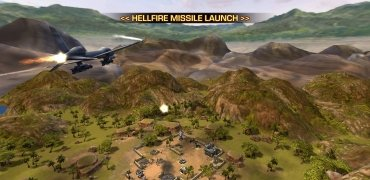 Empires and Allies imagem 5 Thumbnail