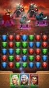 Empires & Puzzles: RPG Quest imagem 1 Thumbnail