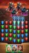 Empires & Puzzles: RPG Quest image 2 Thumbnail