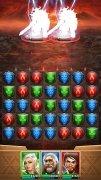 Empires & Puzzles: RPG Quest imagen 3 Thumbnail