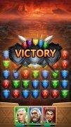 Empires & Puzzles: RPG Quest image 4 Thumbnail