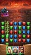 Empires & Puzzles: RPG Quest imagem 5 Thumbnail