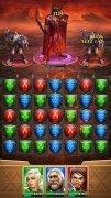 Empires & Puzzles: RPG Quest imagen 6 Thumbnail