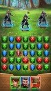 Empires & Puzzles: RPG Quest imagen 7 Thumbnail