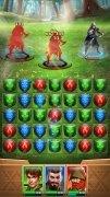 Empires & Puzzles: RPG Quest image 8 Thumbnail