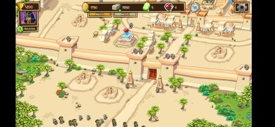 Empires of Sand immagine 5 Thumbnail