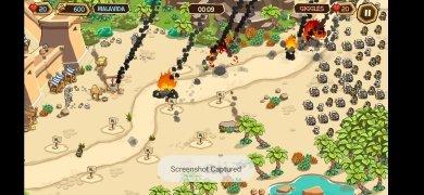 Empires of Sand imagem 6 Thumbnail