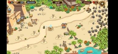Empires of Sand imagem 7 Thumbnail
