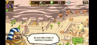 Empires of Sand imagem 8 Thumbnail