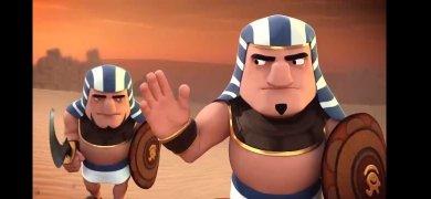 Empires of Sand imagem 9 Thumbnail