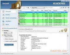 Emsisoft Anti-Malware imagen 5 Thumbnail