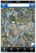 EMT Madrid imagen 2 Thumbnail