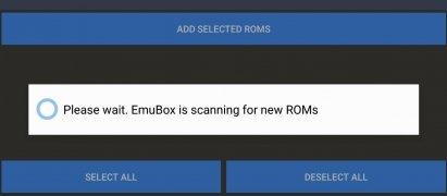 EmuBox imagen 7 Thumbnail