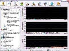 eMule MorphXT image 2 Thumbnail