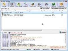 eMule Plus imagen 4 Thumbnail