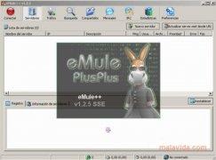 eMule++ image 1 Thumbnail