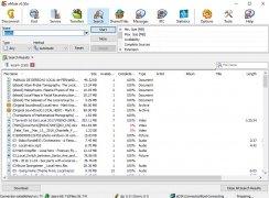 eMule Portable imagen 4 Thumbnail