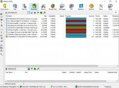 eMule Portable imagen 6 Thumbnail