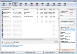 eMule Xtreme imagen 1 Thumbnail