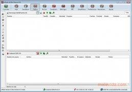 eMule Xtreme imagen 2 Thumbnail