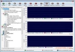 eMule Xtreme image 4 Thumbnail