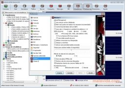 eMule Xtreme imagen 5 Thumbnail