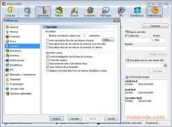 emulEspaña Server.met imagem 2 Thumbnail