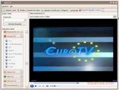 eMuleTV imagen 1 Thumbnail