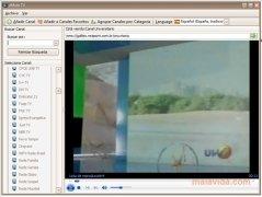 eMuleTV imagem 2 Thumbnail