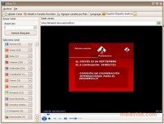 eMuleTV imagem 3 Thumbnail