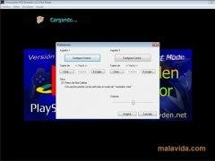 Emurayden PSX Emulator imagem 2 Thumbnail