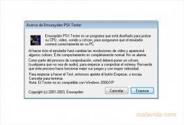 Emurayden PSX Emulator imagen 3 Thumbnail