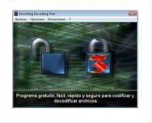 Encoding Decoding image 1 Thumbnail