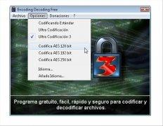 Encoding Decoding image 2 Thumbnail