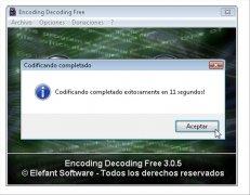 Encoding Decoding image 3 Thumbnail