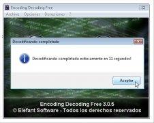 Encoding Decoding image 5 Thumbnail