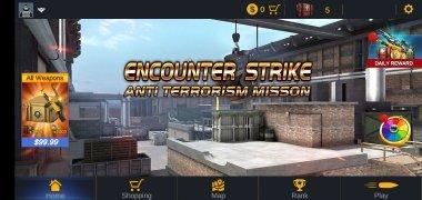 Encounter Strike imagen 2 Thumbnail