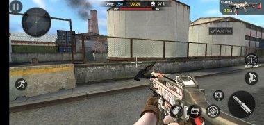Encounter Strike imagen 6 Thumbnail