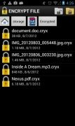 Encrypt File Изображение 1 Thumbnail