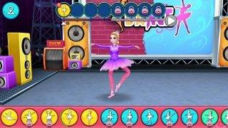 Jogo de Dança: Balé x Hip Hop imagem 10 Thumbnail