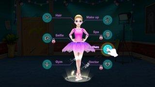 Dance Clash: Ballet vs Hip Hop image 4 Thumbnail