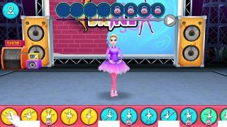 Jogo de Dança: Balé x Hip Hop imagem 9 Thumbnail