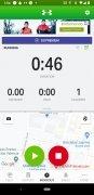 Endomondo image 5 Thumbnail