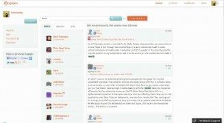 Engagio immagine 6 Thumbnail