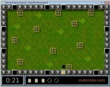 Enigma imagem 2 Thumbnail